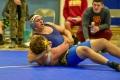 Wrestling_Vintage 285