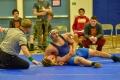 Wrestling_Vintage 286