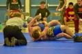 Wrestling_Vintage 287