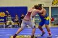 Wrestling_Vintage 288