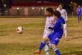 Boys_Soccer_Vacaville 002