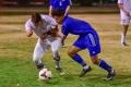 Boys_Soccer_Vacaville 003