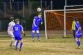 Boys_Soccer_Vacaville 004