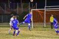 Boys_Soccer_Vacaville 005