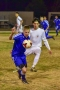Boys_Soccer_Vacaville 006