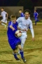 Boys_Soccer_Vacaville 007