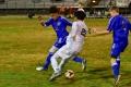 Boys_Soccer_Vacaville 008