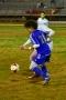 Boys_Soccer_Vacaville 009