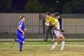 Boys_Soccer_Vacaville 010