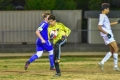 Boys_Soccer_Vacaville 011