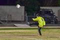 Boys_Soccer_Vacaville 012