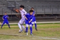 Boys_Soccer_Vacaville 013