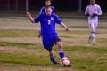Boys_Soccer_Vacaville 015