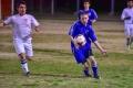 Boys_Soccer_Vacaville 016