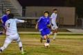 Boys_Soccer_Vacaville 018