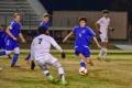 Boys_Soccer_Vacaville 019