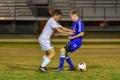 Boys_Soccer_Vacaville 020