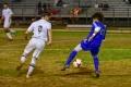 Boys_Soccer_Vacaville 023