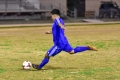 Boys_Soccer_Vacaville 024