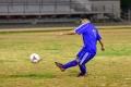 Boys_Soccer_Vacaville 025