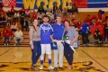 Boys_Basketball_Rodriguez 096