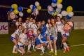 Girls_Soccer_Vacaville 097