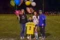 Girls_Soccer_Vacaville 103