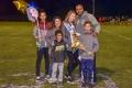 Girls_Soccer_Vacaville 106