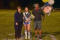 Girls_Soccer_Vacaville 112