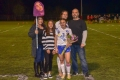 Girls_Soccer_Vacaville 113