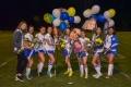 Girls_Soccer_Vacaville 115
