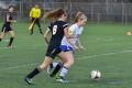 Girls_Soccer_Vacaville 002