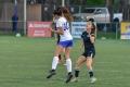 Girls_Soccer_Vacaville 003