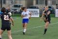 Girls_Soccer_Vacaville 004