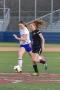Girls_Soccer_Vacaville 005