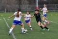 Girls_Soccer_Vacaville 006