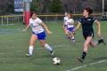 Girls_Soccer_Vacaville 007