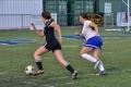 Girls_Soccer_Vacaville 009