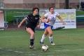 Girls_Soccer_Vacaville 010
