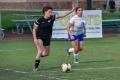 Girls_Soccer_Vacaville 011