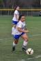 Girls_Soccer_Vacaville 013
