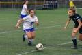 Girls_Soccer_Vacaville 014
