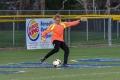 Girls_Soccer_Vacaville 016