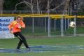 Girls_Soccer_Vacaville 017
