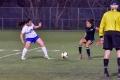 Girls_Soccer_Vacaville 020
