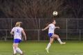 Girls_Soccer_Vacaville 118