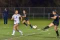 Girls_Soccer_Vacaville 119