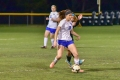 Girls_Soccer_Vacaville 120