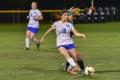 Girls_Soccer_Vacaville 121
