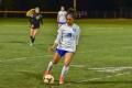 Girls_Soccer_Vacaville 122